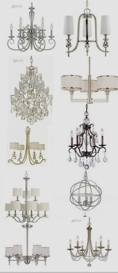 South Shore Decorating Blog: MY SOURCES