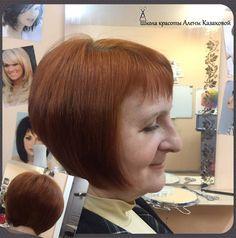 Узнавайте подробней о курсах школы красоты Алёны Казаковой на сайте kazakova.kiev.ua или по 📲 096-555-67-56, 063-575-43-23.