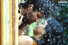 Rs 40 Cr Record Business For Dear Comrade: Vijay Devarakonda's next outing Dear Comrade is hot in trade and the film is sold for Rs 40 crores. Love Couple Images, Couples Images, Ram Photos, Cool Photos, Movie Couples, Cute Couples, Surya Actor, Pre Wedding Poses, Couple Photoshoot Poses
