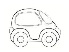 """Résultat de recherche d'images pour """"dessin voiture jouet"""""""