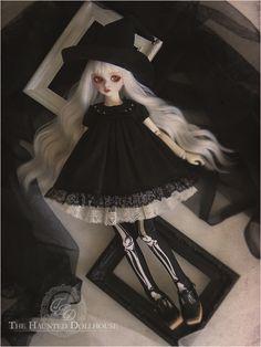 True Dolls : Photo