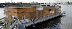 praktischduurzaam.nl; gewoonboot.