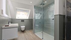 4 bedroom duplex for sale in Bells Brae, Edinburgh, - Rightmove. Sundial, Corner Bathtub, Bathroom, Washroom, Full Bath, Bath, Bathrooms, Corner Tub
