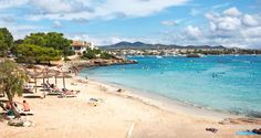 Holidays available to Can Picafort, Majorca with A1travel.com.