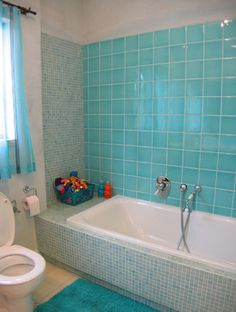 turquoise tiles bathroom 8 quot x8 quot londra turquoise floor tile laundry room 14838
