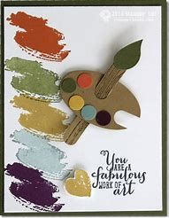 Image result for Stampin Up Card Ideas 2014