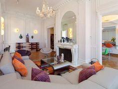art-deco-home-interior-design-San-Francisco-Penthouse 4