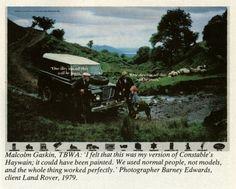 169f8550e4 Barney Edwards - Malcolm Gaskin  Land Rover -01 Lądowanie