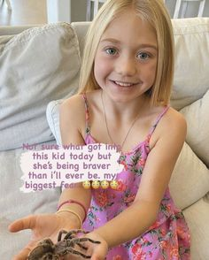 Cole And Savannah, Savannah Chat, Taytum And Oakley, Everleigh Rose, Family Video, Youtubers, Have Fun, Girl Fashion, Celebs