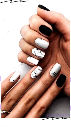 Polish #Manicure coating life hacks manicure pedicure gradient gel lacquer assorted colors gel nail Polish nail gel lacquer summer how to do gel Polish how to apply gel nail Polish gel nail Polish step gel nail Polish step gel Polish manual beautiful #manicure ideas shellac pedicure interesting peeling gel nail Golubkova extension transparent #Manicure #Manicure yourself Luksha simple design step by step video lesson volumetric design alignment of the nail #nails design summer Best Acrylic Nails, Summer Acrylic Nails, Acrylic Nail Designs, Summer Nails, Summer Nail Art, Summer Pedicure Colors, Neutral Nail Designs, Shellac Nail Designs, Cute Summer Nail Designs