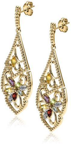joseph jewelry - ค้นหาด้วย Google