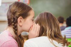 Šťastie v školách: Ako dosiahnuť, aby sa spolužiaci mali medzi sebou radi Couple Photos, Couples, Couple Shots, Couple Photography, Couple, Couple Pictures