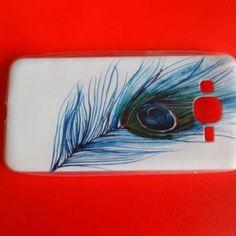 Husa protectie silicon Samsung Galaxy Grand Prime, carcasa model spate telefon Samsung, Galaxies, Models, Abstract, Artwork, Templates, Summary, Work Of Art, Auguste Rodin Artwork