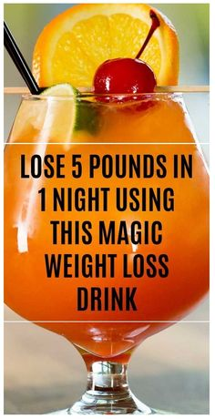 lose weight fast weight loss diet losing weight tips Weight Loss Meals, Weight Loss Challenge, Weight Loss Drinks, Losing Weight Tips, Weight Loss Smoothies, Fast Weight Loss, How To Lose Weight Fast, Weight Gain, Lost Weight