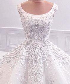 pastel pink colored bridal Ball Gowns - Darius Cordell Fashion Ltd Custom Wedding Dress, Boho Wedding Dress, Dream Wedding Dresses, Bridal Dresses, Wedding Gowns, Couture Dresses, Special Dresses, Beautiful Gowns, Bridal Style