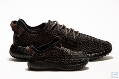 Baby Adidas Yeezy Boost Price | Sole Collector