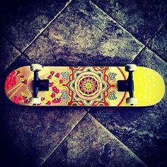 Skate/Ride by @charlotte_herndon on Wanelo