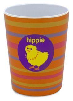 Jane Jenni Melamine Cup - Hippie Chick , http://www.amazon.co.uk/dp/B0049MPMXK/ref=cm_sw_r_pi_dp_kihZqb02GW3GM