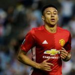 Manchester United star Jesse Lingard says Arsenal legend Thierry Henry is the reason he chose squad number