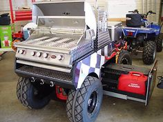 awesome-grills-huge-cool-9.jpg (500×375)