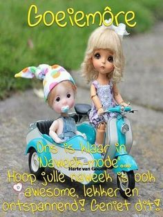 Good Morning Wishes, Good Morning Quotes, Afrikaanse Quotes, Goeie More, Love Rose, Words, Thoughts, Cards, Horse