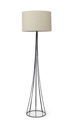 handmade lampshades and designer lighting