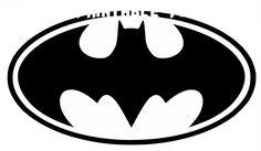 8 Batman Printable Pictures - Batman Printables - Ideas of Batman Printables #batman #printables #batmanprint - 8 Batman Printable Pictures #batmancolorpictures #batmancoloringpicturesprintable #batmanprintablecolouringpictures Draw Batman, Batman Drawing, Lego Batman, Lego Lego, Batman Painting, Stencil Templates, Templates Printable Free, Stencils, Printables