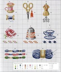Brilliant Cross Stitch Embroidery Tips Ideas. Mesmerizing Cross Stitch Embroidery Tips Ideas. Cross Stitch Love, Cross Stitch Needles, Cross Stitch Charts, Cross Stitch Designs, Cross Stitch Patterns, Loom Patterns, Cross Stitching, Cross Stitch Embroidery, Embroidery Patterns
