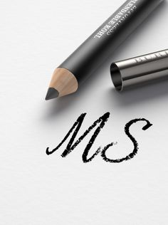 A personalised pin for MS. Written in Effortless Blendable Kohl, a versatile, intensely-pigmented crayon that can be used as a kohl, eyeliner, and smokey eye pencil. Sign up now to get your own personalised Pinterest board with beauty tips, tricks and inspiration.