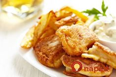 Unique Fish Batter Recipes That Will Satisfy Your Cravings Fish And Chips, Fish Batter Recipe, Battered Fish, Snack Recipes, Snacks, Quick Meals, Street Food, Chicken Wings, Cravings