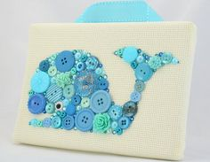 1000+ ideas about Whale Crafts on Pinterest | Jonah And The Whale ...                                                                                                                                                      More