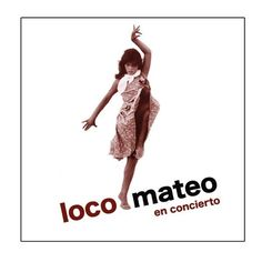 Check out LOCO MATEO on ReverbNation