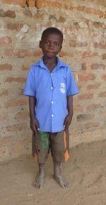 Okware Joseph  9/5/2005  ID#: HGRP-91  Sponsor Now! Child Sponsorship, Kids Education, Joseph, Men Casual, Children, Mens Tops, Boys, Casual Male Fashion, Kids