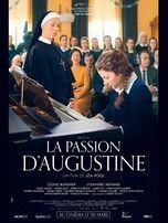 Au Québec, dans les années 1960, Simone Beaulieu, devenue mère Augustine, dirige un couvent. Véritablement passionnée par la musique, elle tente ...