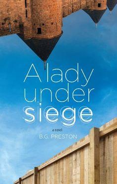 A Lady Under Siege,#free #ebook http://www.amazon.com/dp/B00BUEPT56/ref=cm_sw_r_pi_awdm_S5d3sb0D09ZDG