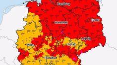 "In diesen Regionen wüten Orkanböen und Dauerregen! ""Daniel"", ""Elon"" und ""Felix"" https://www.1414.de/missions/23daf8a9da8a14c240ceccc6086f2fc5 Orkan-Alarm! ""Elon"" und ""Felix"" stürmen auf Deutschland zu http://www.focus.de/panorama/wetter-aktuell/wetter-aktuell-orkan-alarm-elon-und-felix-stuermen-auf-deutschland-zu_id_4392074.html ...but nice weather in my city lol...nice people+city, good luck...good heart good luck lol"