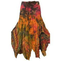 hippie skirts for sale | ... Skirt/Dress | HIPPIE CLOTHING | 80% Sale HIPPIE CLOTHING Now!! on