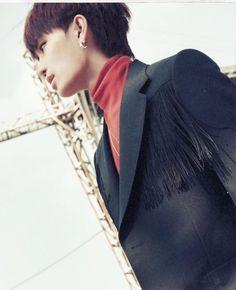 "Taeil 태일 - NCT 엔씨티 NCT 127 ""Limitless"""