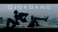 Client : GIORDANO Agency : IDEABASE Date : 2015.10.13