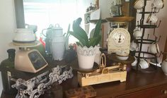 Bar Cart, Antiques, Furniture, Home Decor, Homemade Home Decor, Antiquities, Home Furnishings, Antique, Decoration Home