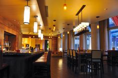 Restaurant Cleaning #CommercialCleaning #Cleaningservices