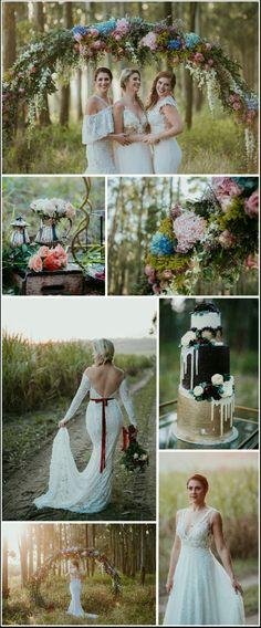 South African Fashion, African Fashion Designers, Wedding Dresses, Bride Dresses, Bridal Wedding Dresses, Weding Dresses, Dress Wedding, Wedding Dressses, Wedding Dress
