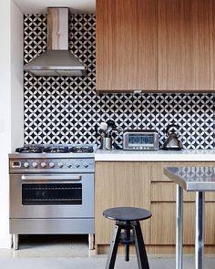 Azulejos Hidraulicos  #inspiração #inspiration #architecture #arquitetura #interiordesign #architecte #archi #arqui #boxarq #interior #design #furniture #moveis by box.arq
