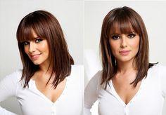 Medium-Length-Hairstyles-With-Bangs-013
