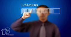 Blog do Diogenes Bandeira: Planos de banda larga não entregam velocidade cont...