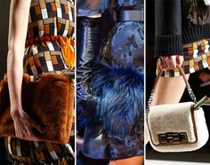sacos de moda