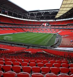 English Football Stadiums, Underground World, Wembley Stadium, Clear Lake, Filming Locations, Travel News, Countries Of The World, Tourism, England