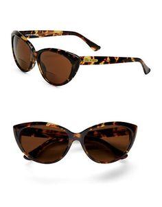 433fc7c549 Anita 59mm Bifocal Sunglasses
