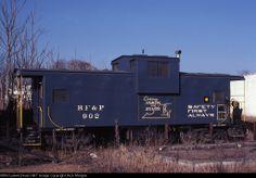 RFP 902