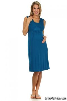 0fd58e873 24 Best Nursing Dresses images
